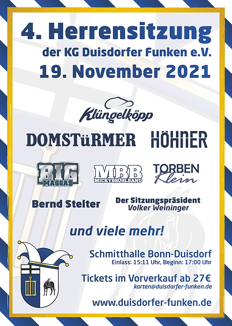 19-11-2021_Plakat_Herrensitzung-2021_A3.png
