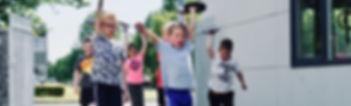 Bear Up CrossFit Kids 2019 (22).jpg