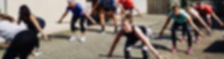 Bear Up CrossFit Mei 2019 (28).jpg