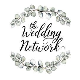 The wedding network, bröllopsleverantörer i Mälardalen