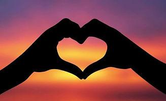hand heart..jpg