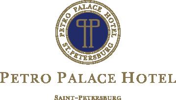 logo-petropalacehotel.png