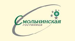 logo_smol1.jpg