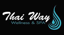 thai-way_club_new1.jpg