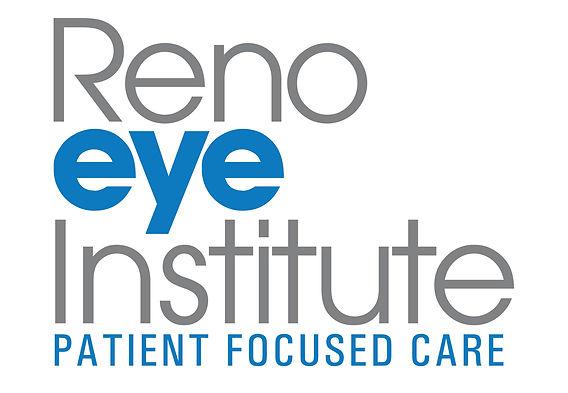 Reno Eye Institute - Eye Doctor