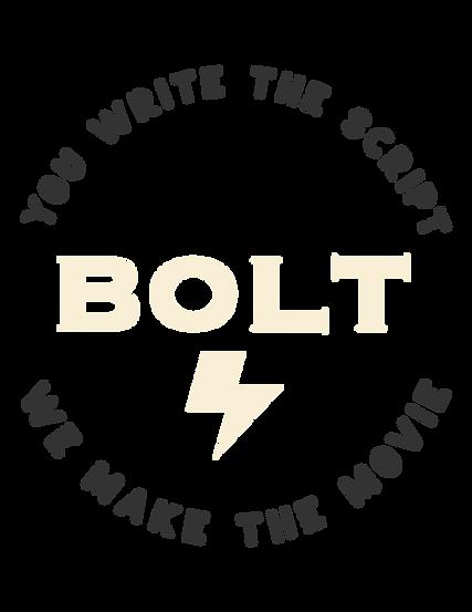 Bolt_Logo-01.png