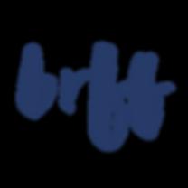 BRFF_logo-01.png
