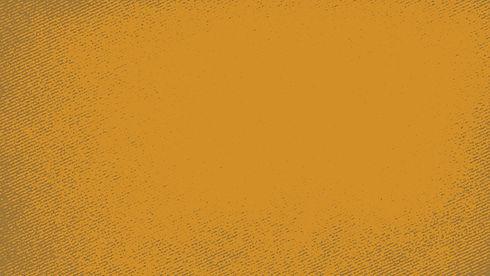 OrangeBG.jpg