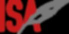 isa logo-1.png