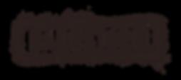 Barnstorm_Logos-02.png