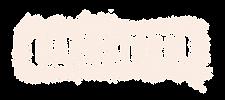 Barnstorm_Logos-01.png