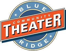 BRC Theater Logo 2013 2 (1).jpg