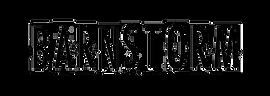 Barnstorm_logo.png