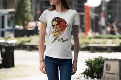 17-female-tshirt-mockup