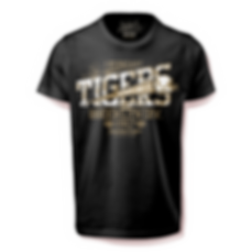 Tigers Sport Co  225523240.png