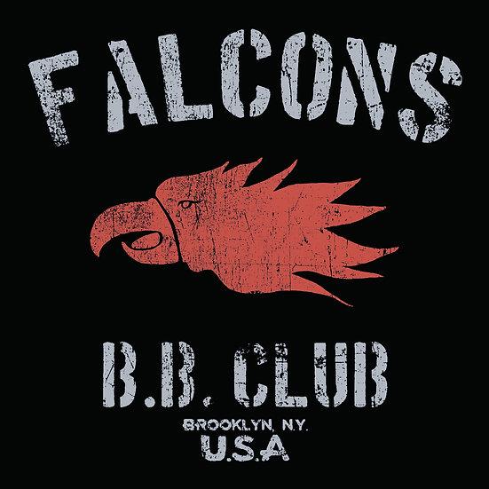 Falcons BB Club