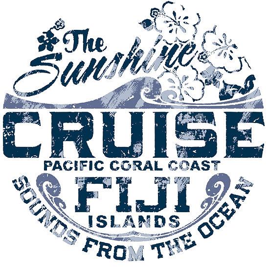 The Sunshine Cruise
