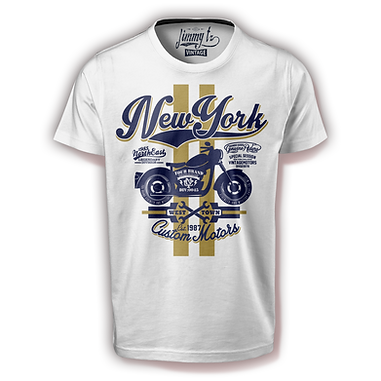 New York Custom Motors 188157707.png