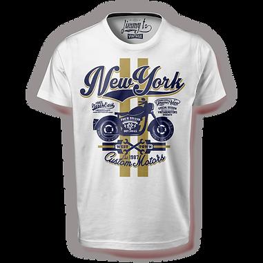 New York Custom Motors 188157707.png
