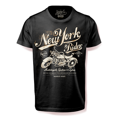New York Riders 229156411.png