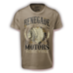 Renegade Motors 152273027.png