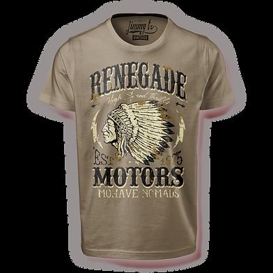 Renegade Motors 152273027.png