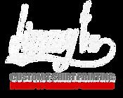 jimmt Tz  logo new logo webw.png