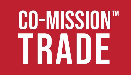 cc-badge-trade.jpg