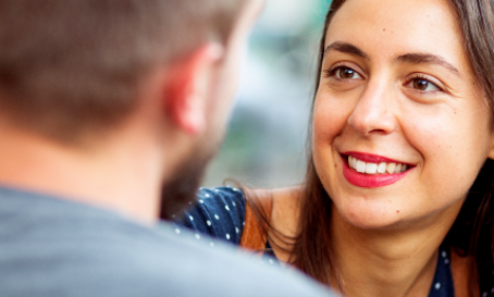 Why self-esteem is crucial for couple relationships