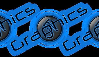 JTGraphics, John Trotter, Elk Grove