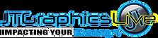 JTGraphicsLive Logo - NEW 4-6-19.png