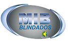 mib-blindados.png