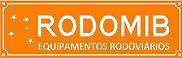 logo rodomib.jpg