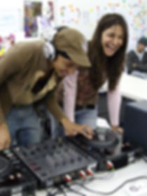 About MusicTechCollective - Get Taught By DJ RAP - Learn Ableton Live 9 & 10