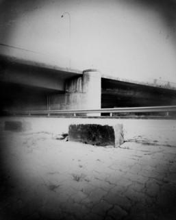 Untitled-3.jpg