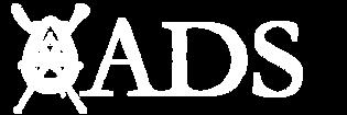 ads logo.png