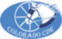 CO CDE Logo.png