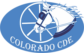 CO CDE Logo.png