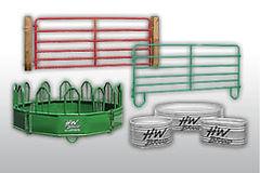 livestock-bucket.jpg