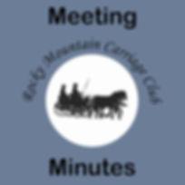 Minutes button.jpg