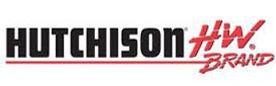HW wide logo.jpg