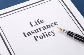 LifeInsurance.webp