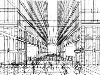 都内都市計画