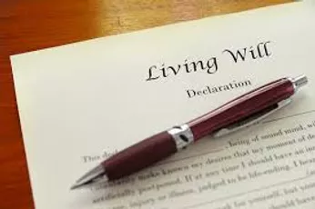 living_will.webp