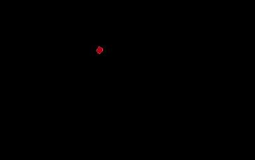 ロゴ2 (2).png