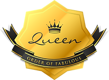 Order of Fabulous.png