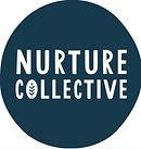 Nurture Collective.jpg
