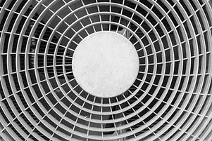 Air Conditioner