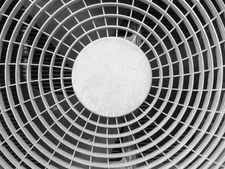 La ventilation (VMC)