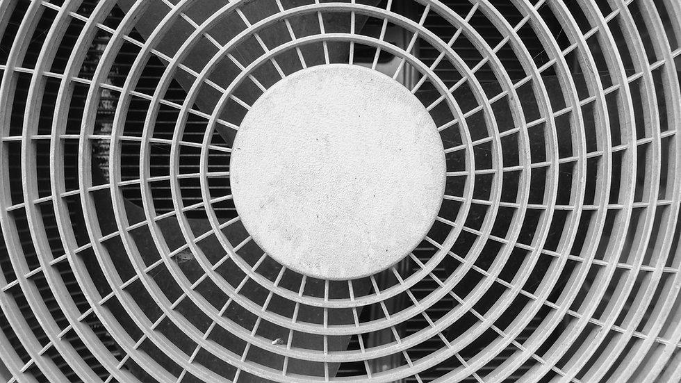 Stikstofoxide filter